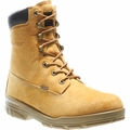 Wolverine Trappeur 8 Inch Waterproof Work Boot W10325
