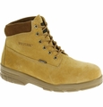 Wolverine Trappeur 6 Inch Waterproof Work Boot W10323