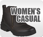 Ariat Women's Casual Boots
