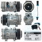 Sanden Compressor Kit