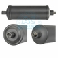 Receiver Drier John Deere OEM# RE214440 088545-00