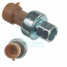 Transducer Switch