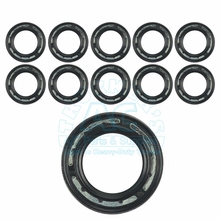 SEALING WASHERS-CAT/BOX10