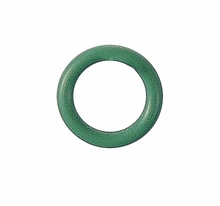 #6 Hose Fitting O'rings 16-4206