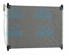 A/C Condenser FORD F SUPER DUTY Series OEM# 6C3Z-19712AA