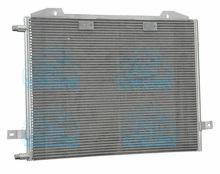 A/C Condenser Ford Sterling OEM# BHT-87164 BOAE3912