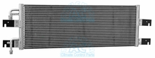 A/C Condenser Freightliner OEM# A22-32466-001 BB19757