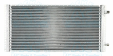 A/C Condenser Multi Fit OEM# PD1115  77R-1300