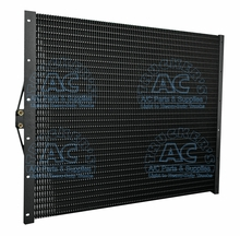 A/C Condenser Universal Application OEM# RD4-3723-0