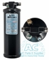 A/C Filter Drier - Mack MC/MH/MR/MS/R/RB/RD/RW/DM/U