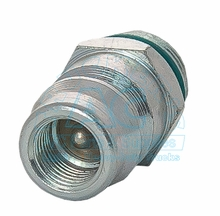 A/C Fitting OEM HI-SIDE 16M