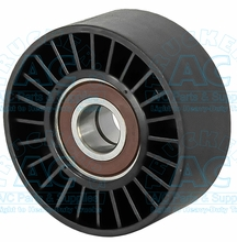 A/C Idler Pulley OEM# 3918770