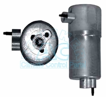 Accumulator - Peterbilt OEM# F31-6063