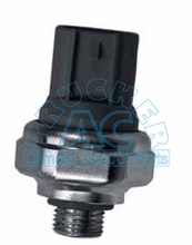 Accumulator Pressure Switch LINKBELT OEM# APA220-430-0