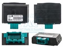 ACU Controller-Freightliner OEM # B0A91596
