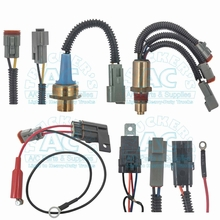 APADS Index Switch Kit 8041095P