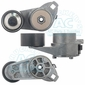 Belt Tensioner OEM# 89457, 8149855