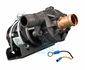 Bergstrom Booster Water Pump Assembly OEM# 868192