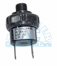 Binary Cut-out Switch 1516 01-000-070