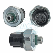 Binary Pressure Switch OEM Number: 8-97366-963-0