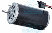 Blower Motor Bus Application OEM# BB1476183