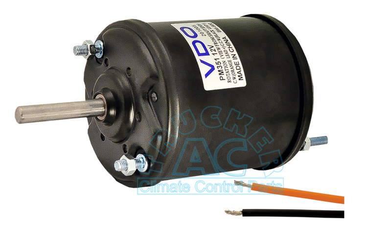 Blower motor cab mfg and aftermarket unit oem rd3106 18 for Blower motor for ac unit