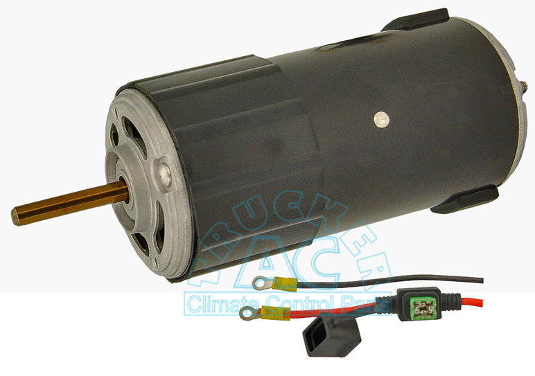 Blower motor carrier trans air oem 54 00621 00 for What is a motor carrier