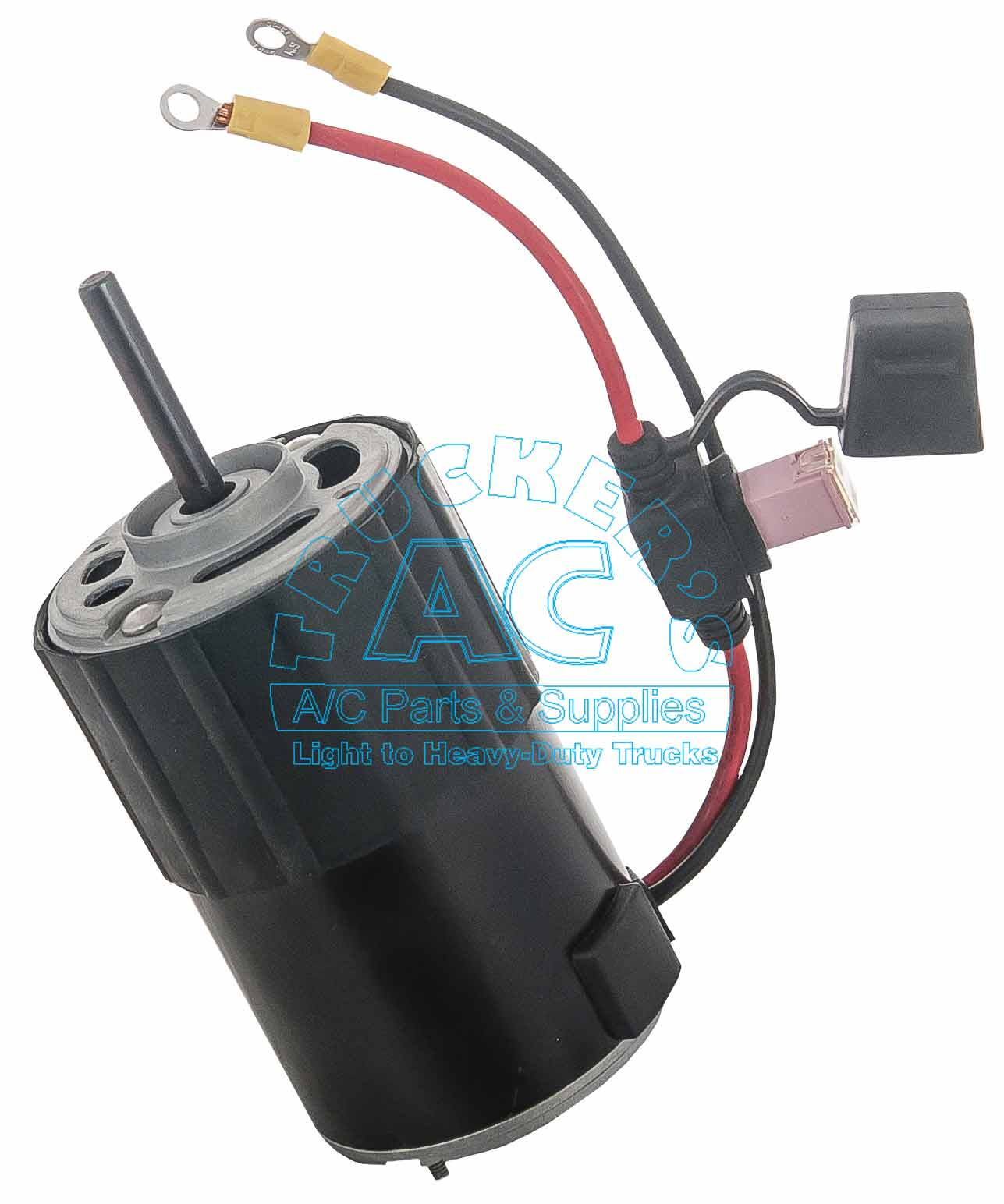 Blower Motor Carrier Trans Air Oem 54 00653 01