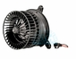 Blower Motor International Navistar 3542611-C-2