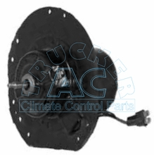 Blower Motor International (Navistar) OEM# 1669779-C1