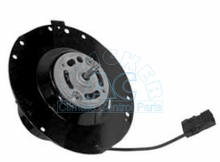Blower Motor International (Navistar) OEM# 2500485-C1