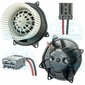 Blower Motor International (Navistar) OEM# 3599581-C2