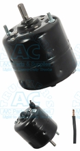 Blower Motor/J.Deere OEM# T55563 AT55563