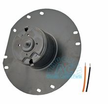 Blower Motor OEM# F4HZ-19805AA Ford / Sterling