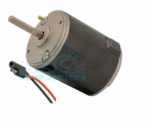 Blower Motor OEM# HA1010 International (Navistar) Volvo GM