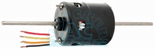 Blower Motor Off Road OEM# A42566
