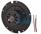 Blower Motor Peterbilt OEM# HA1740