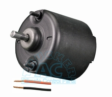 Blower Motor RED DOT OEM# 73R-0104