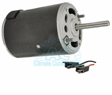 Blower Motor RED DOT OEM# RD5-5634-0