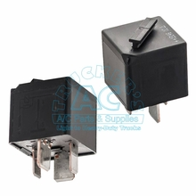 Blower Relay Ford Sterling OEM# F5RZ-14N089CB