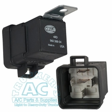 Blower Relay  OEM# VF4A-65H11 24V