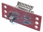 Blower Resistor International (Navistar) OEM# 2500918-C1