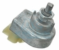 Blower Switch Freightliner OEM# 22-51296-000