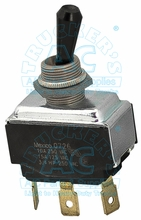 Blower Switch International (Navistar) OEM# ZGG11601