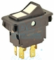 Blower Switch Peterbilt OEM# CCH33P1
