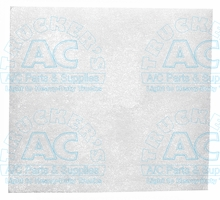 Cabin Air Filter OEM# VCC36000006