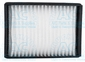 Cabin Air Filter Sterling/Ford OEM# F6HZ-19N619AA