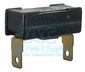 Circuit Breaker International Navistar OEM# 500459-C1