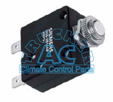 Circuit Breaker Kenworth OEM# CC1015
