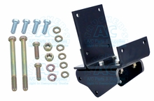 Compressor Conversion Brackets - rotary to T/CCI OEM# N83-305805